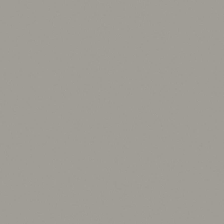 Wilsonart 48-in x 120-in Dove Grey Laminate Kitchen Countertop Sheet