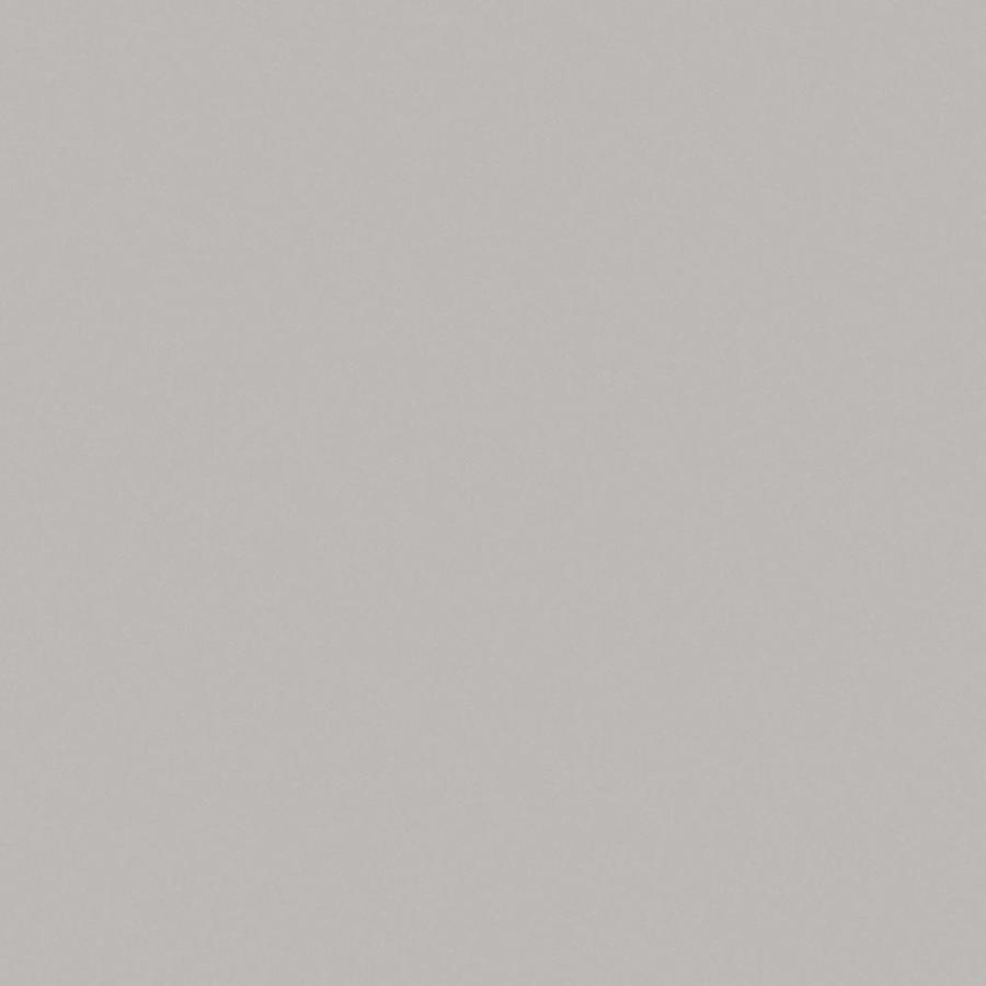 Wilsonart 60-in x 120-in Fashion Grey Laminate Kitchen Countertop Sheet