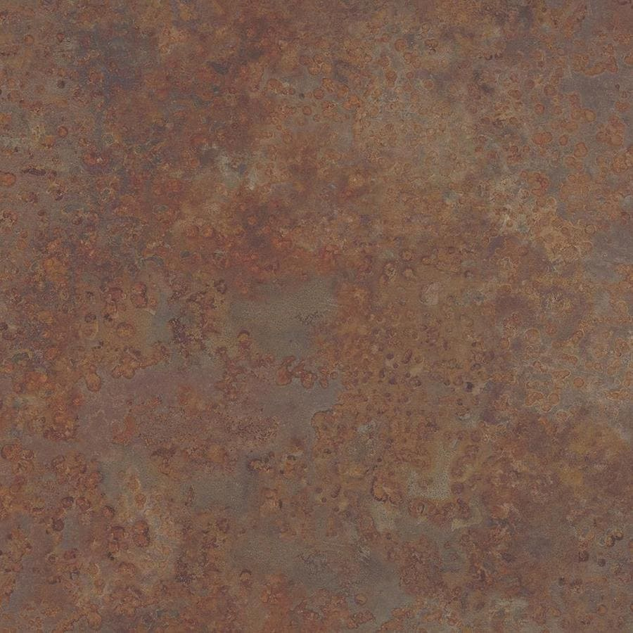 Wilsonart 48-in x 96-in Oxide Laminate Kitchen Countertop Sheet