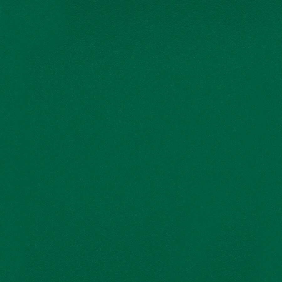 Wilsonart 36-in x 96-in Hunter Green Laminate Kitchen Countertop Sheet