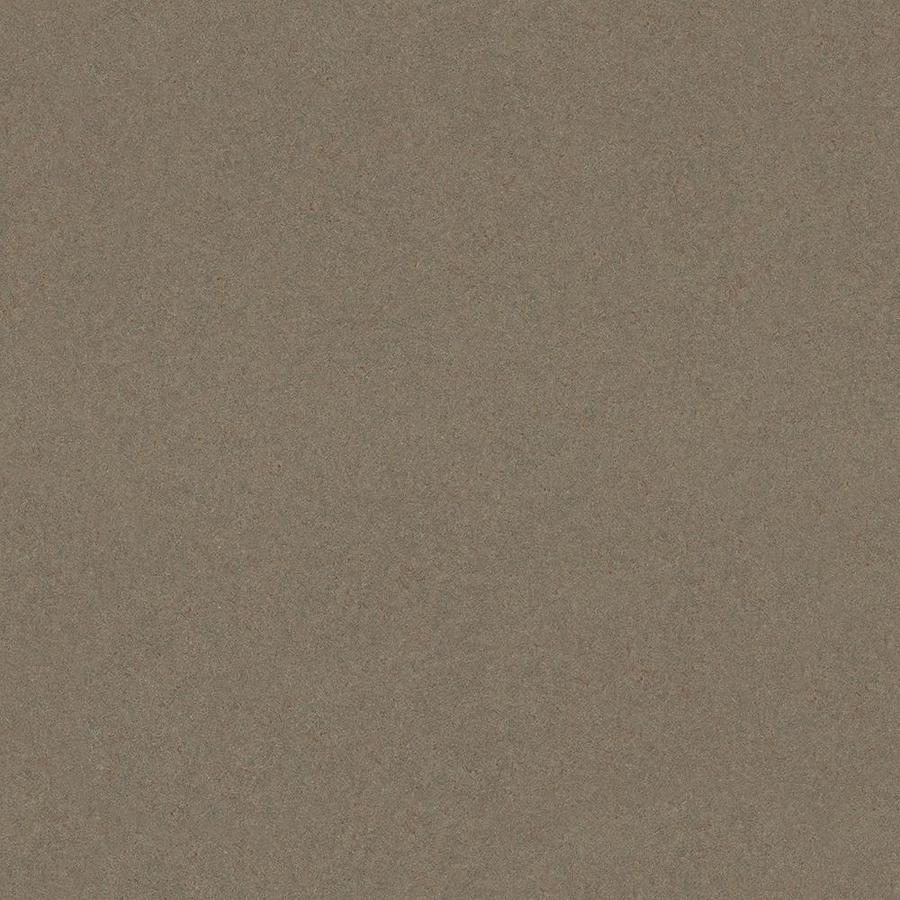 Wilsonart 60-in x 96-in Bronze Legacy Laminate Kitchen Countertop Sheet