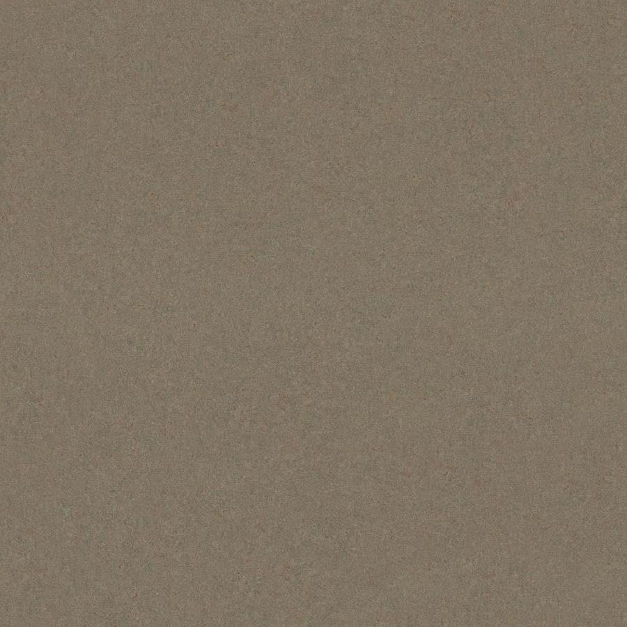 Wilsonart 48-in x 96-in Bronze Legacy Laminate Kitchen Countertop Sheet