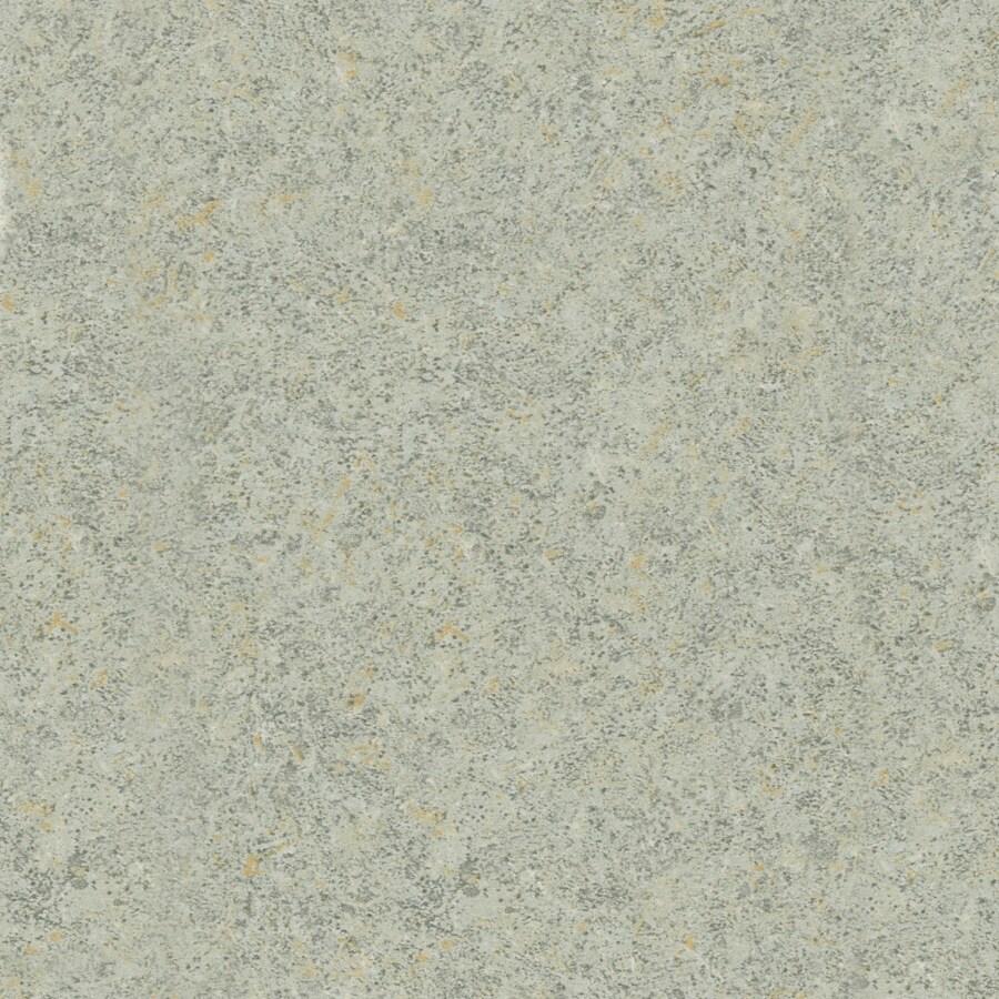 Wilsonart 60-in x 120-in Olive Legacy Laminate Kitchen Countertop Sheet