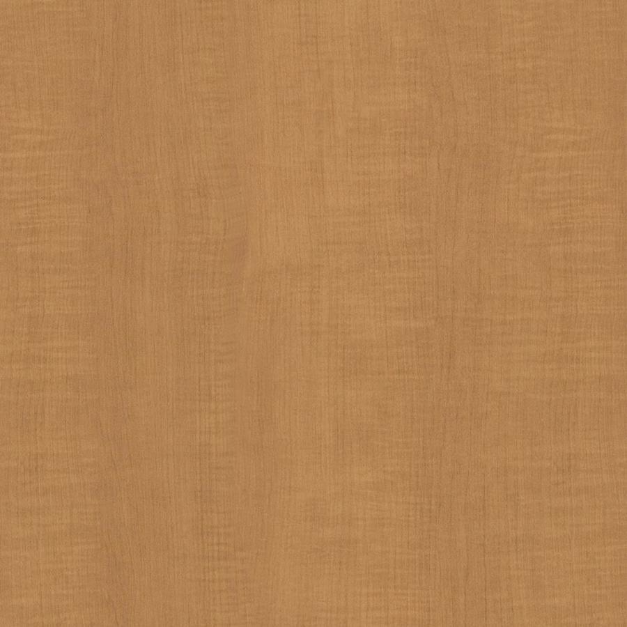 Wilsonart 36-in x 96-in Monticello Maple Laminate Kitchen Countertop Sheet