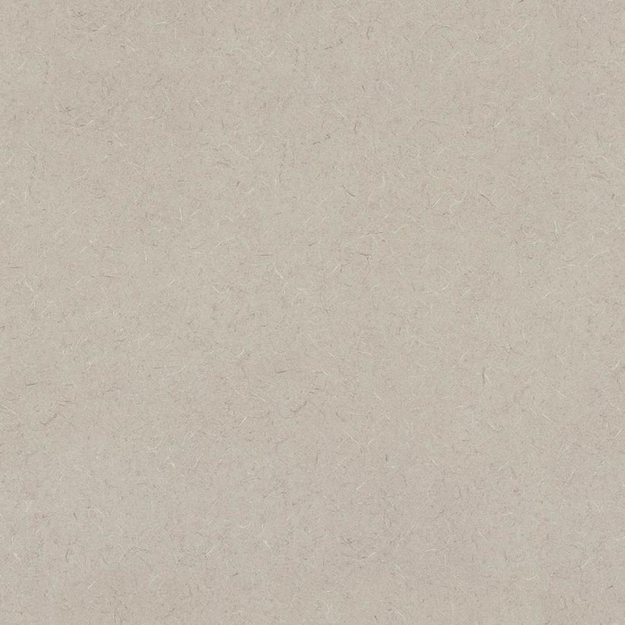 Wilsonart 36-in x 96-in White Tigris Laminate Kitchen Countertop Sheet