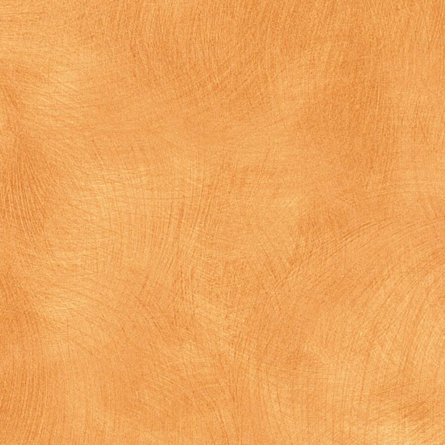 Wilsonart 48-in x 144-in Karratha Brush Laminate Kitchen Countertop Sheet