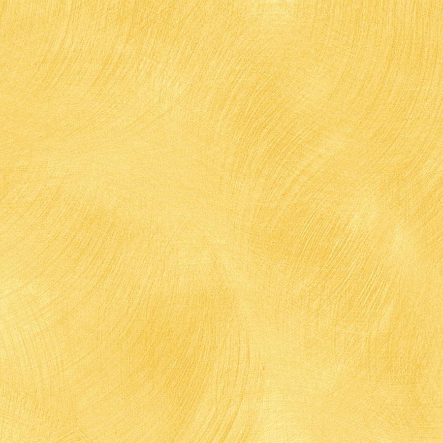 Wilsonart 60-in x 144-in Maroochy Brush Laminate Kitchen Countertop Sheet