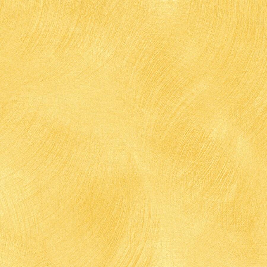 Wilsonart 48-in x 96-in Maroochy Brush Laminate Kitchen Countertop Sheet