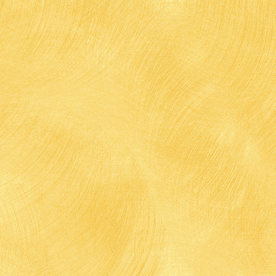 Wilsonart 36-in x 120-in Maroochy Brush Laminate Kitchen Countertop Sheet