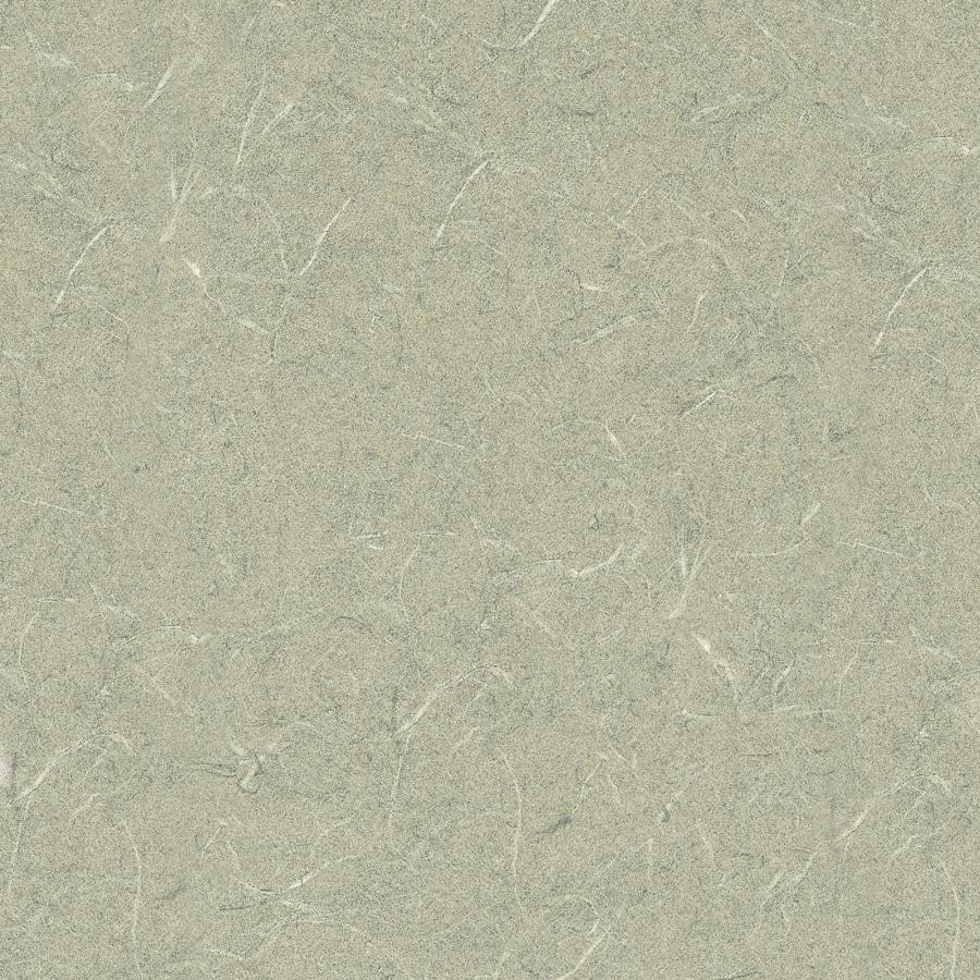 Wilsonart 48-in x 144-in Green Tigris Laminate Kitchen Countertop Sheet