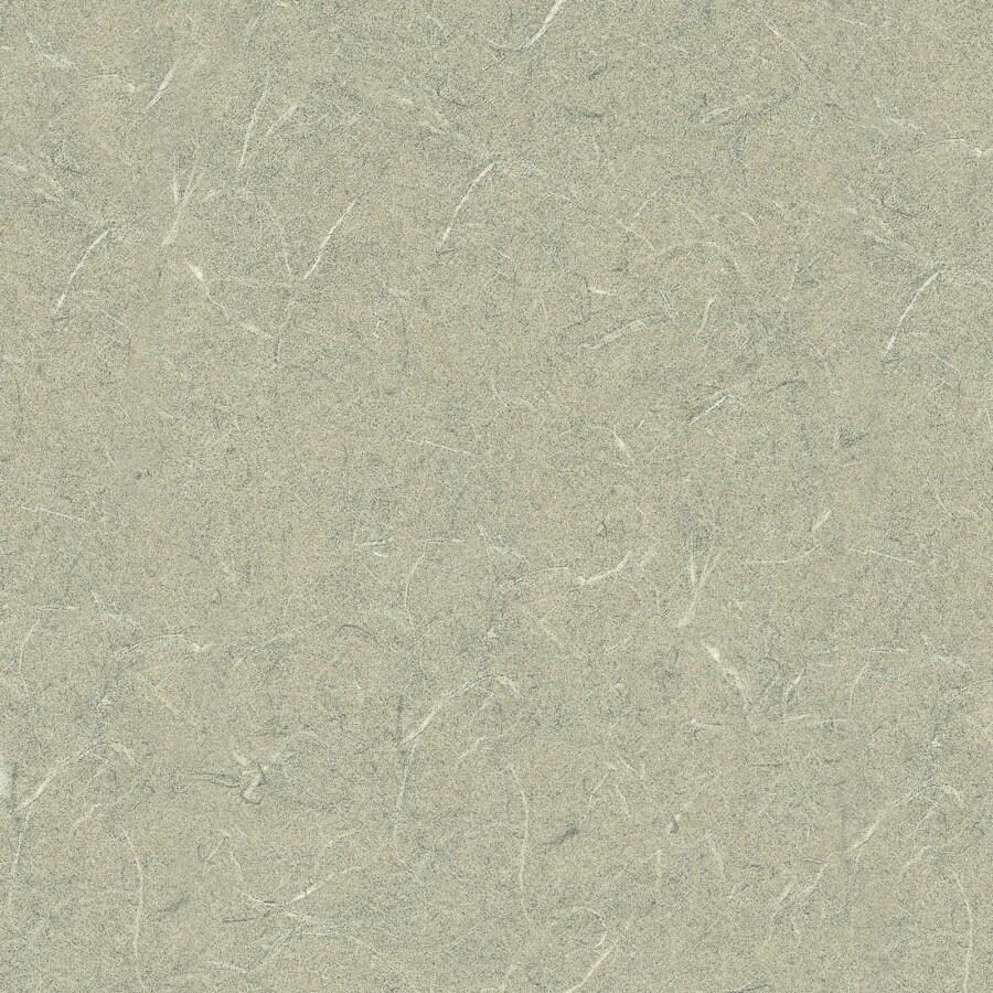 Wilsonart 36-in x 144-in Green Tigris Laminate Kitchen Countertop Sheet