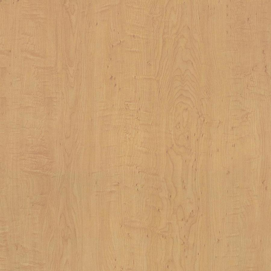 Wilsonart 48-in x 120-in Limber Maple Laminate Kitchen Countertop Sheet