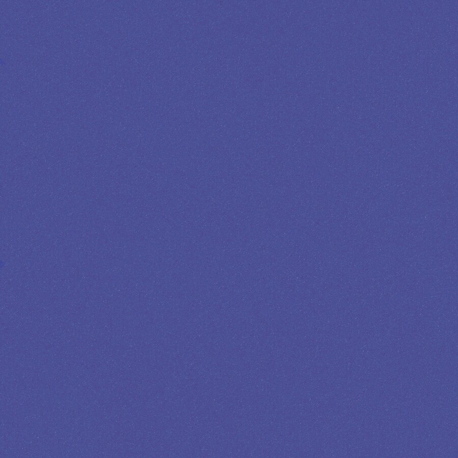 Wilsonart 60-in x 120-in Lapis Blue Laminate Kitchen Countertop Sheet