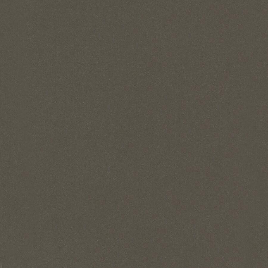 Wilsonart 48-in x 96-in Slate Grey Laminate Kitchen Countertop Sheet