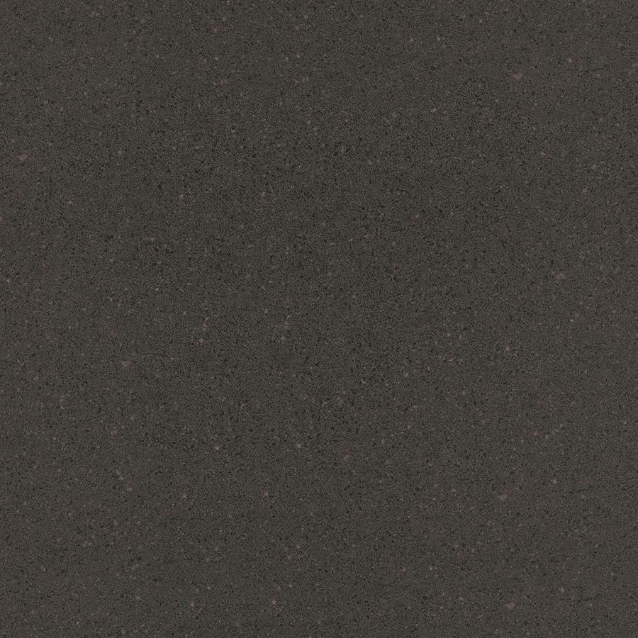 Wilsonart 60-in x 144-in Smoky Topaz Laminate Kitchen Countertop Sheet