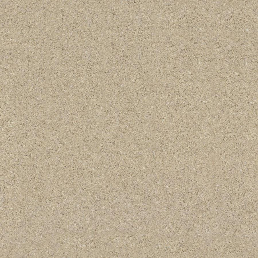 Wilsonart 48-in x 120-in Kalahari Topaz Laminate Kitchen Countertop Sheet