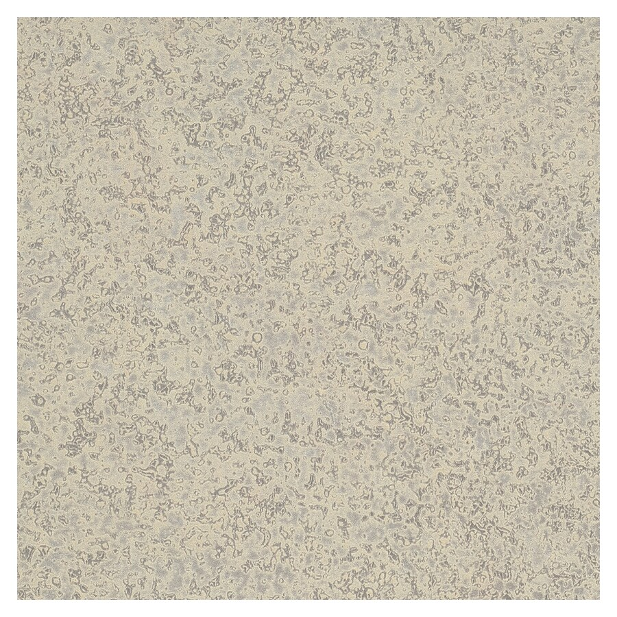 Shop wilsonart 60 x 144 mission stucco laminate for Mission stucco