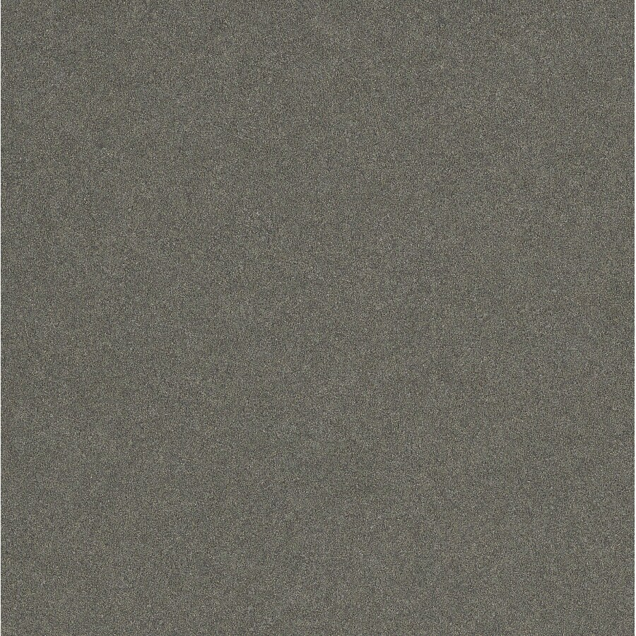 Wilsonart 60-in x 144-in Twilight Zephyr Laminate Kitchen Countertop Sheet