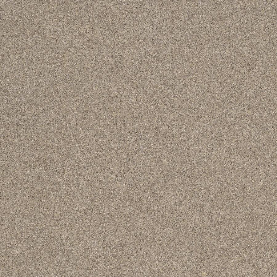 Wilsonart 48-in x 120-in Canyon Zephyr Laminate Kitchen Countertop Sheet
