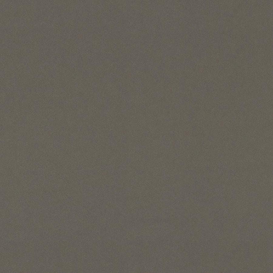 Wilsonart 48-in x 144-in Twilight Zephyr Laminate Kitchen Countertop Sheet