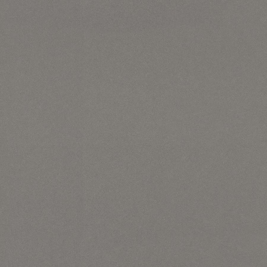 Wilsonart 36-in x 96-in Misted Zephyr Laminate Kitchen Countertop Sheet