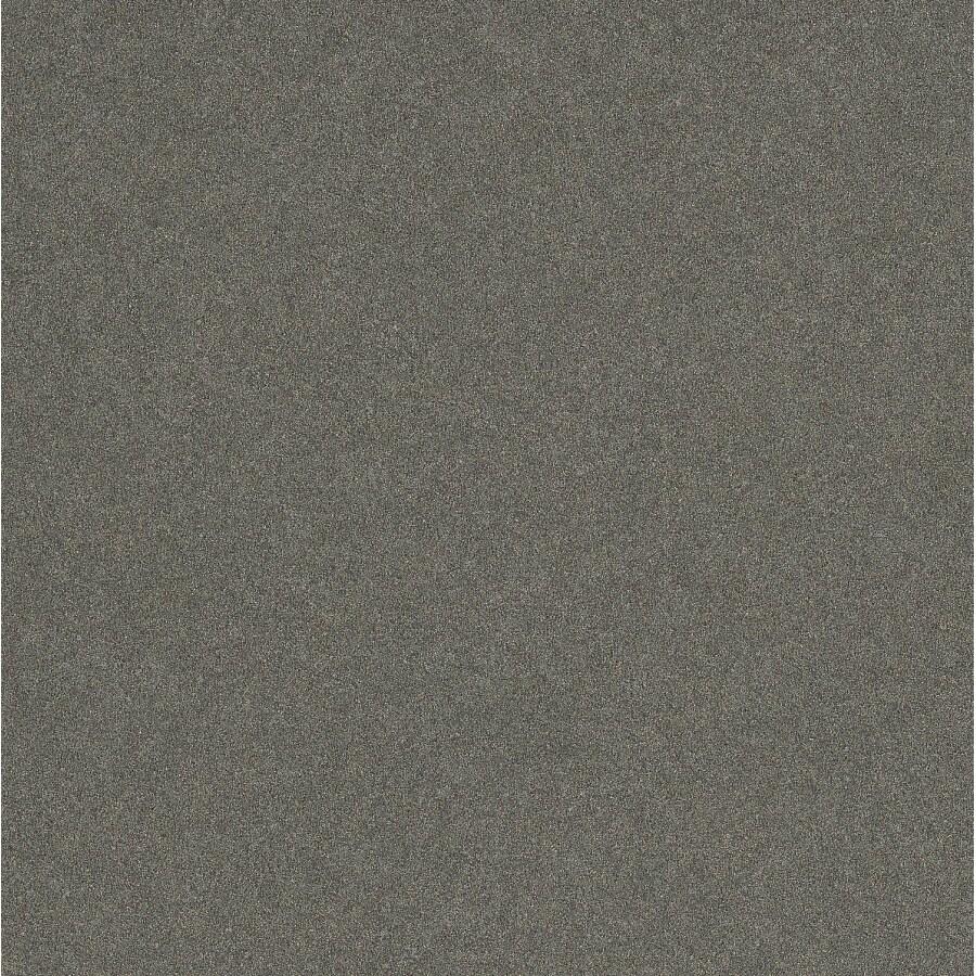 Wilsonart 36-in x 144-in Twilight Zephyr Laminate Kitchen Countertop Sheet