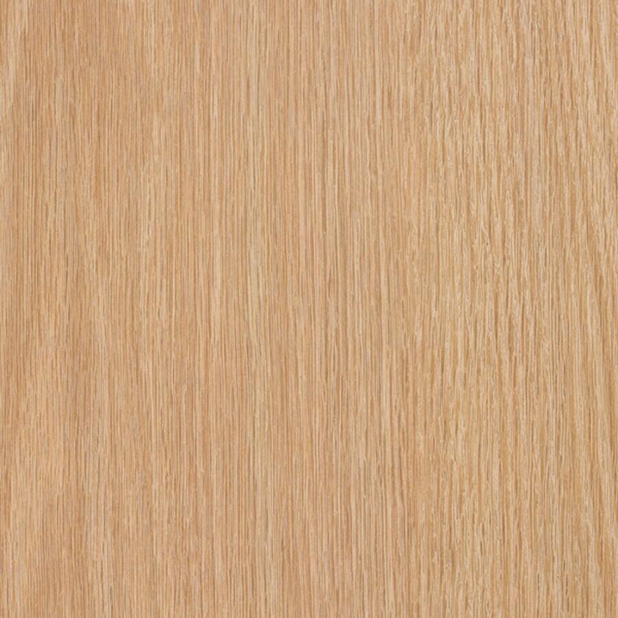 Wilsonart 48-in x 144-in New Age Oak Laminate Kitchen Countertop Sheet