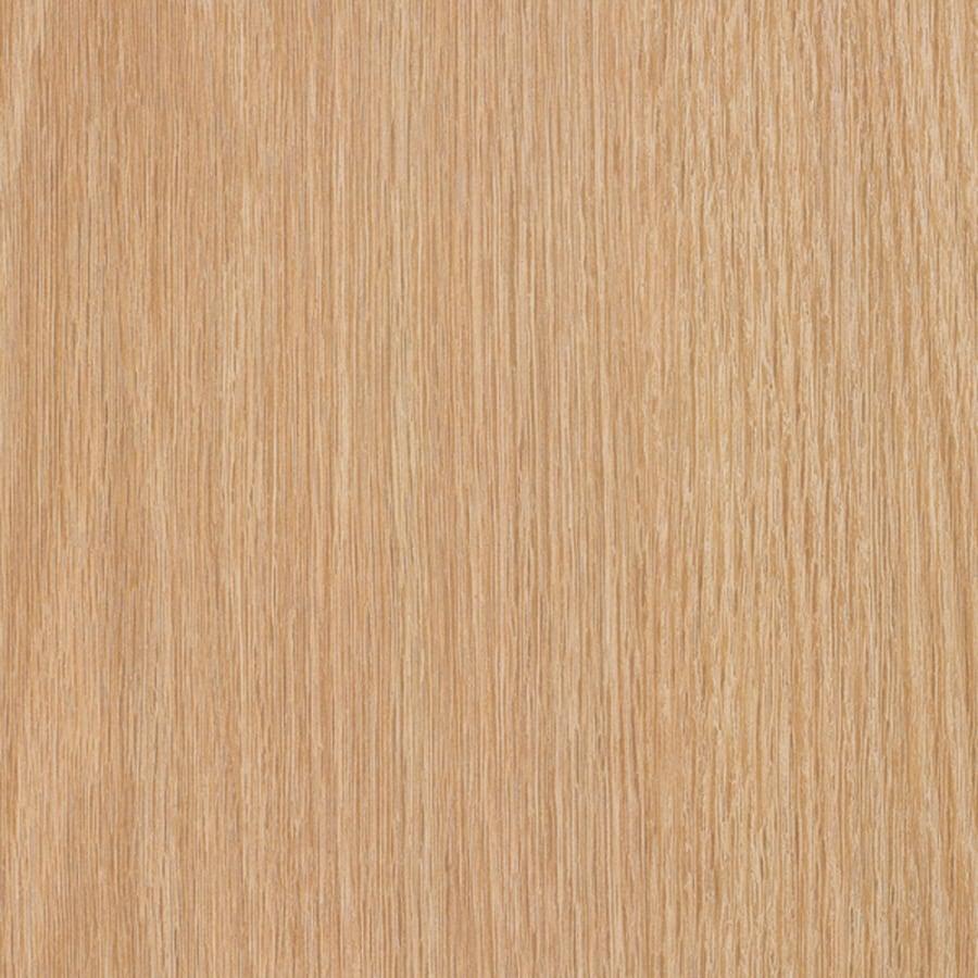 Wilsonart 36-in x 120-in New Age Oak Laminate Kitchen Countertop Sheet