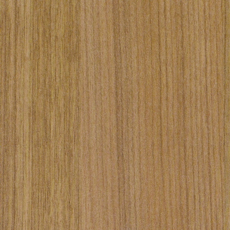 Wilsonart 36-in x 144-in River Cherry Laminate Kitchen Countertop Sheet
