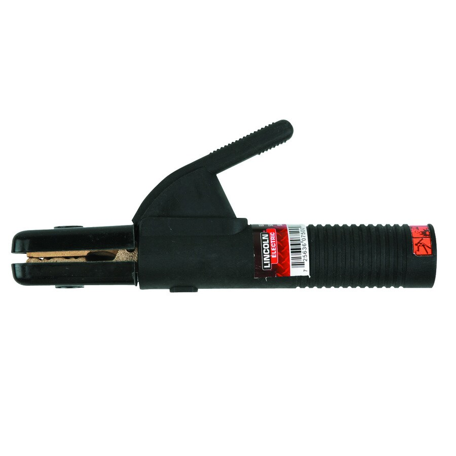 Lincoln Electric Electrode Holder
