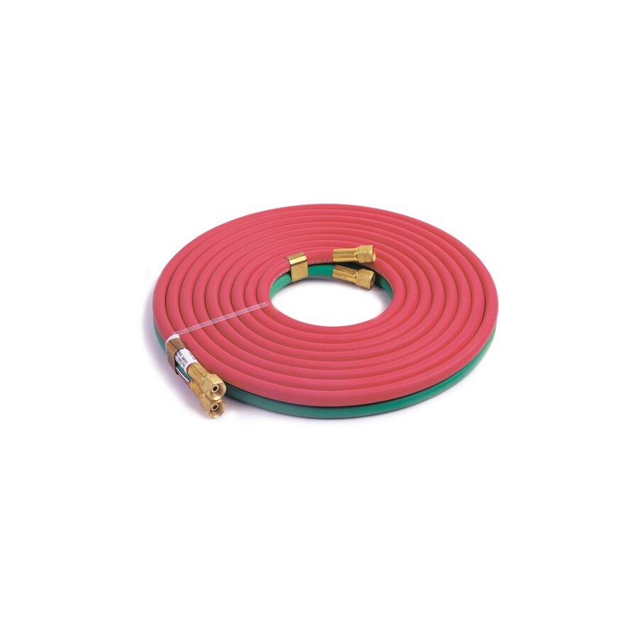 Lincoln Electric Gas Hose
