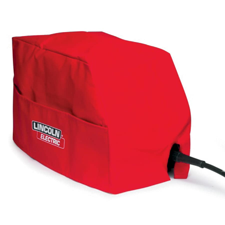 Lincoln Electric Welding Cart Cover