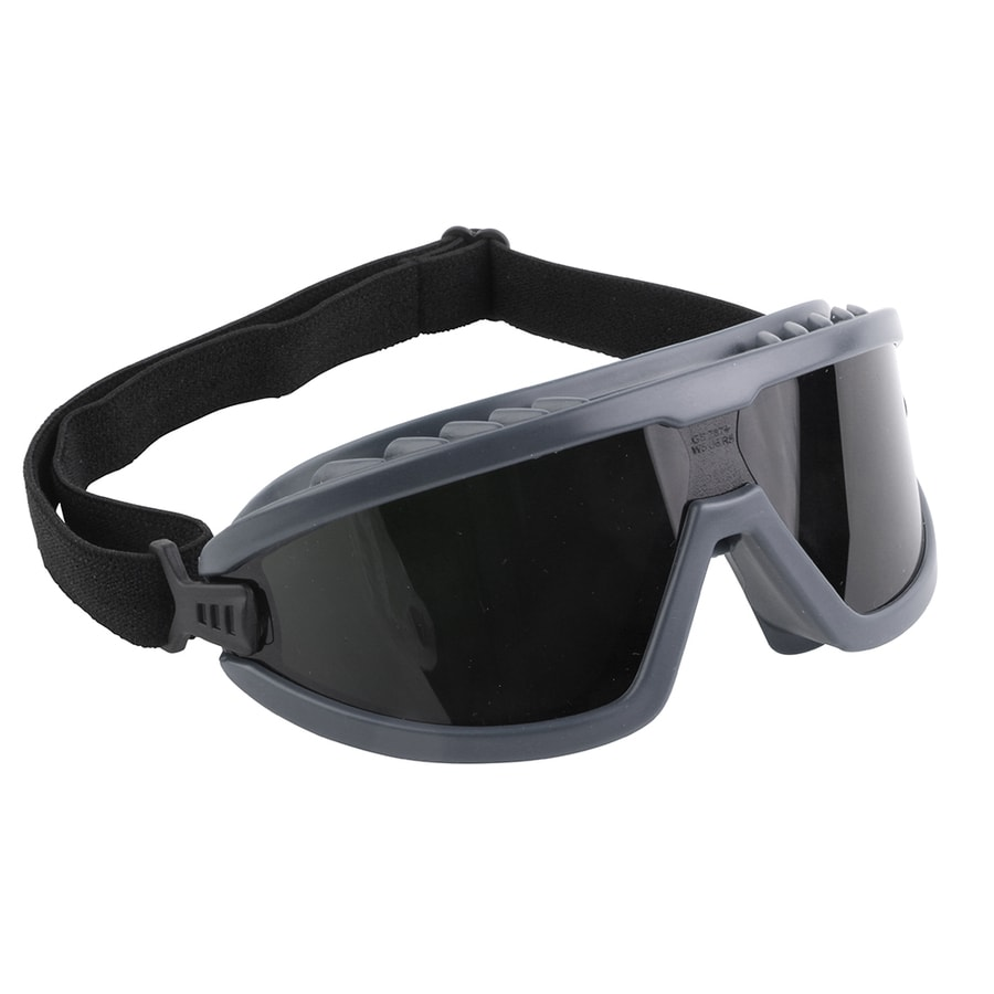 Lincoln Electric Goggles