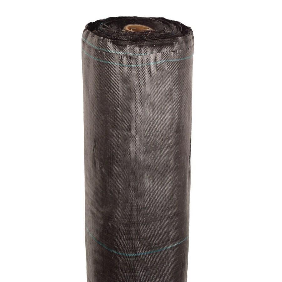 ProMat Promat 6-ft x 300-ft Professional Landscape Fabric