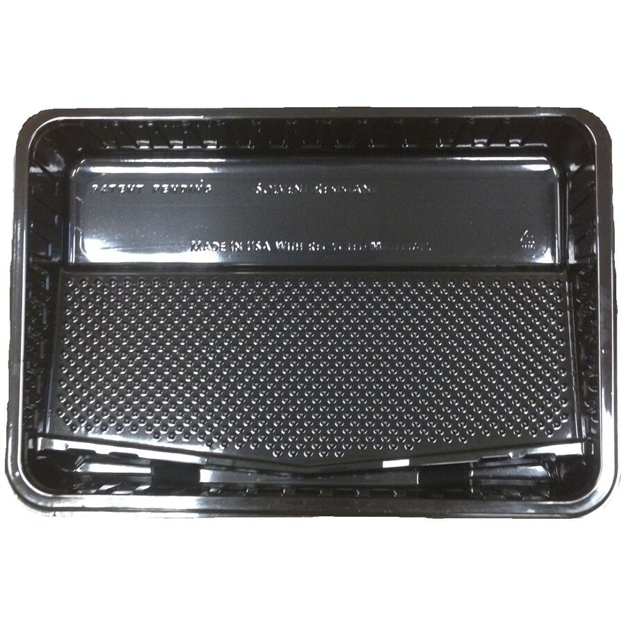 Project Source 12-Pack Paint Tray Liners (Common: 23-in x 16-in; Actual: 22.75-in x 15.75-in)