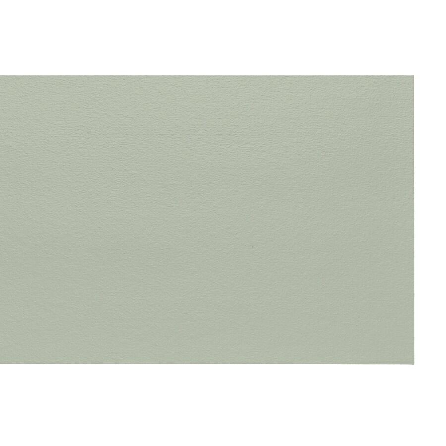 James Hardie 48-in x 96-in Primed Fiber Cement Solid Soffit