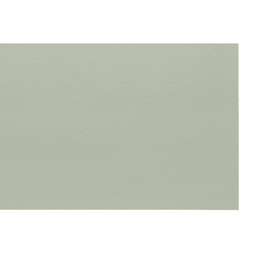 James Hardie 12-in x 144-in Primed Fiber Cement Solid Soffit