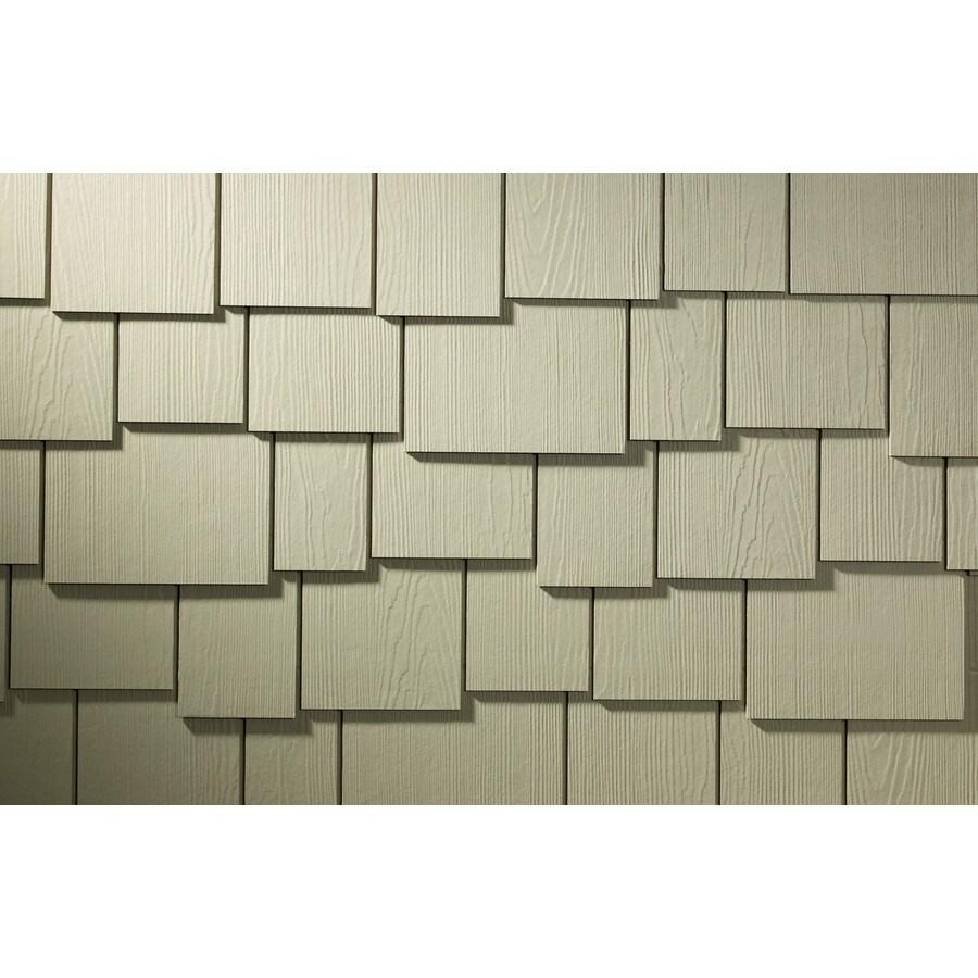 shop james hardie primed fiber cement siding panel actual