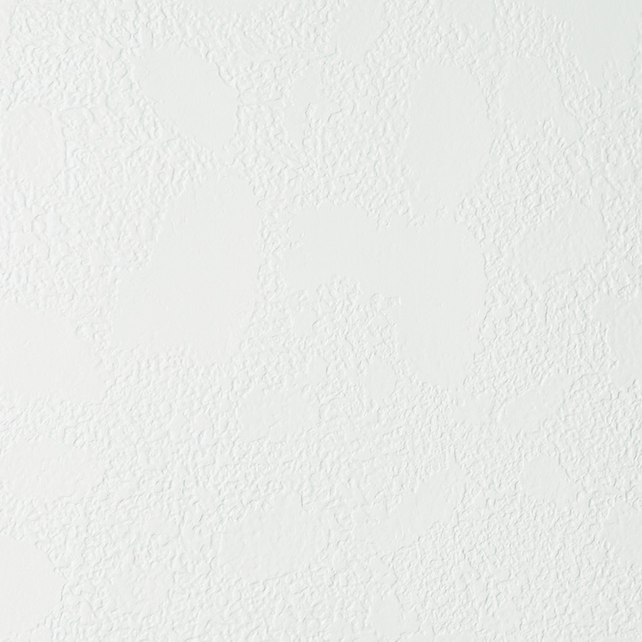 James Hardie HardiePanel Primed Arctic White Stucco Vertical Fiber Cement Siding Panel (Actual: 0.312-in x 48-in x 96-in)