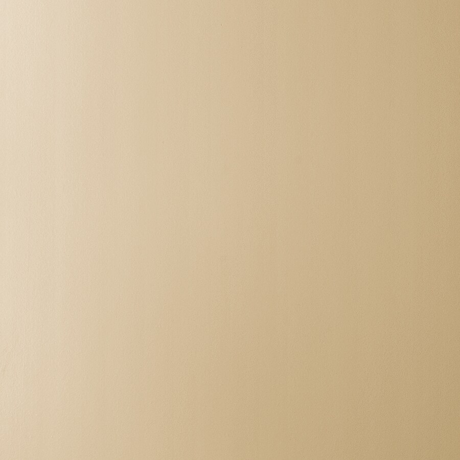James Hardie HardiePanel Primed Autumn Tan Smooth Vertical Fiber Cement Siding Panel (Actual: 0.312-in x 48-in x 96-in)