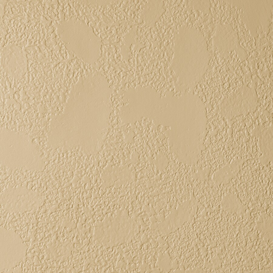 James Hardie HardiePanel Primed Autumn Tan Stucco Vertical Fiber Cement Siding Panel (Actual: 0.312-in x 48-in x 96-in)