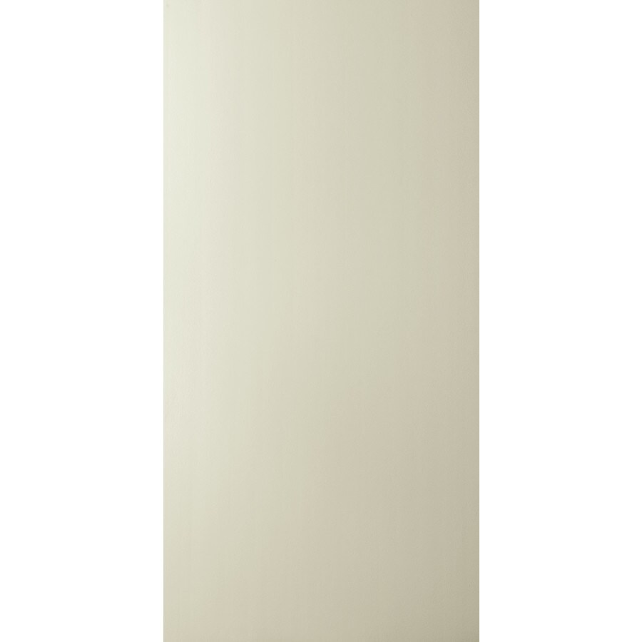 James Hardie HardiePanel Primed Cobble Stone Smooth Vertical Fiber Cement Siding Panel (Actual: 0.312-in x 48-in x 120-in)