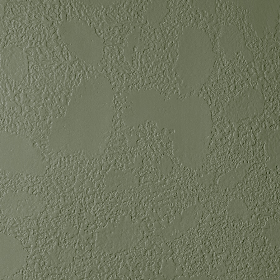 James Hardie HardiePanel Primed Mountain Sage Stucco Vertical Fiber Cement Siding Panel (Actual: 0.312-in x 48-in x 96-in)