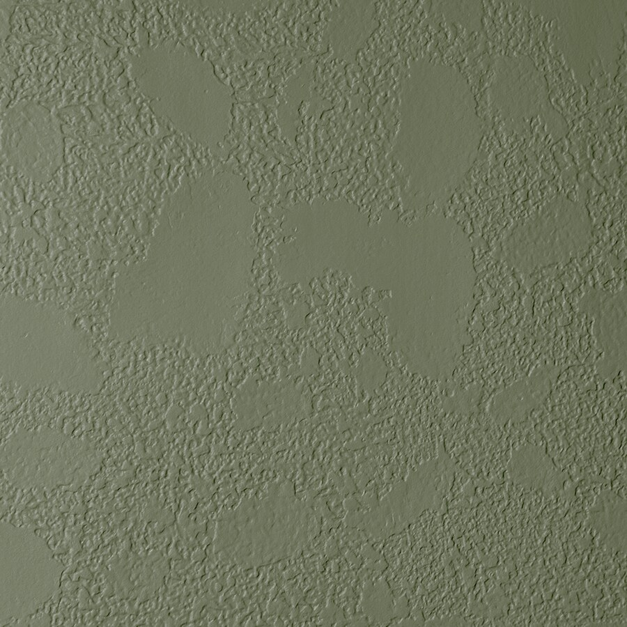 James Hardie HardiePanel Primed Mountain Sage Stucco Vertical Fiber Cement Siding Panel (Actual: 0.312-in x 48-in x 120-in)