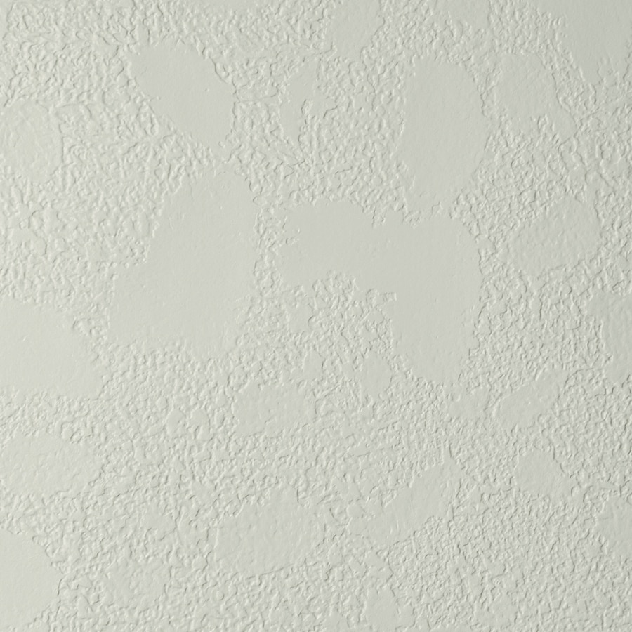 James Hardie HardiePanel Primed Soft Green Stucco Vertical Fiber Cement Siding Panel (Actual: 0.312-in x 48-in x 96-in)