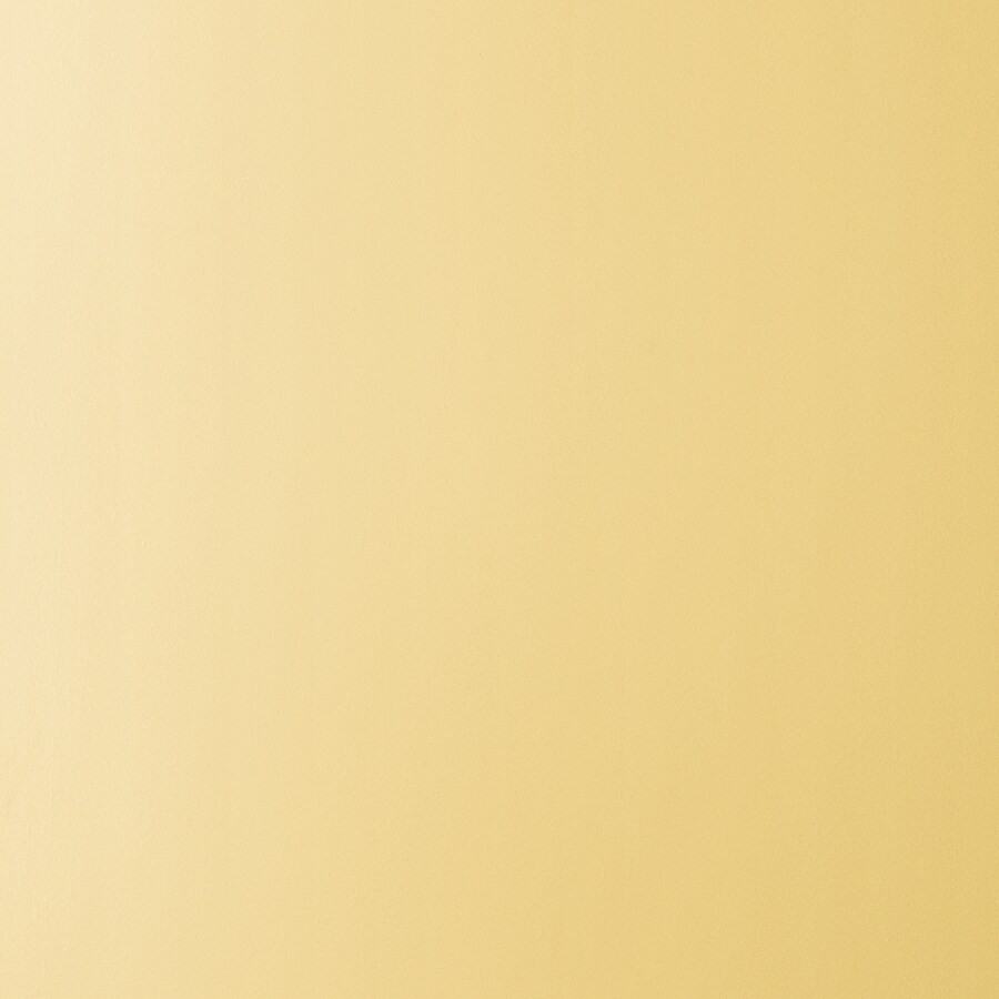 James Hardie HardiePanel Primed Harris Cream Smooth Vertical Fiber Cement Siding Panel (Actual: 0.312-in x 48-in x 96-in)