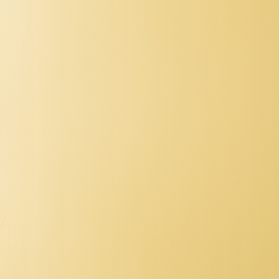James Hardie HardiePanel Primed Harris Cream Smooth Vertical Fiber Cement Siding Panel (Actual: 0.312-in x 48-in x 120-in)