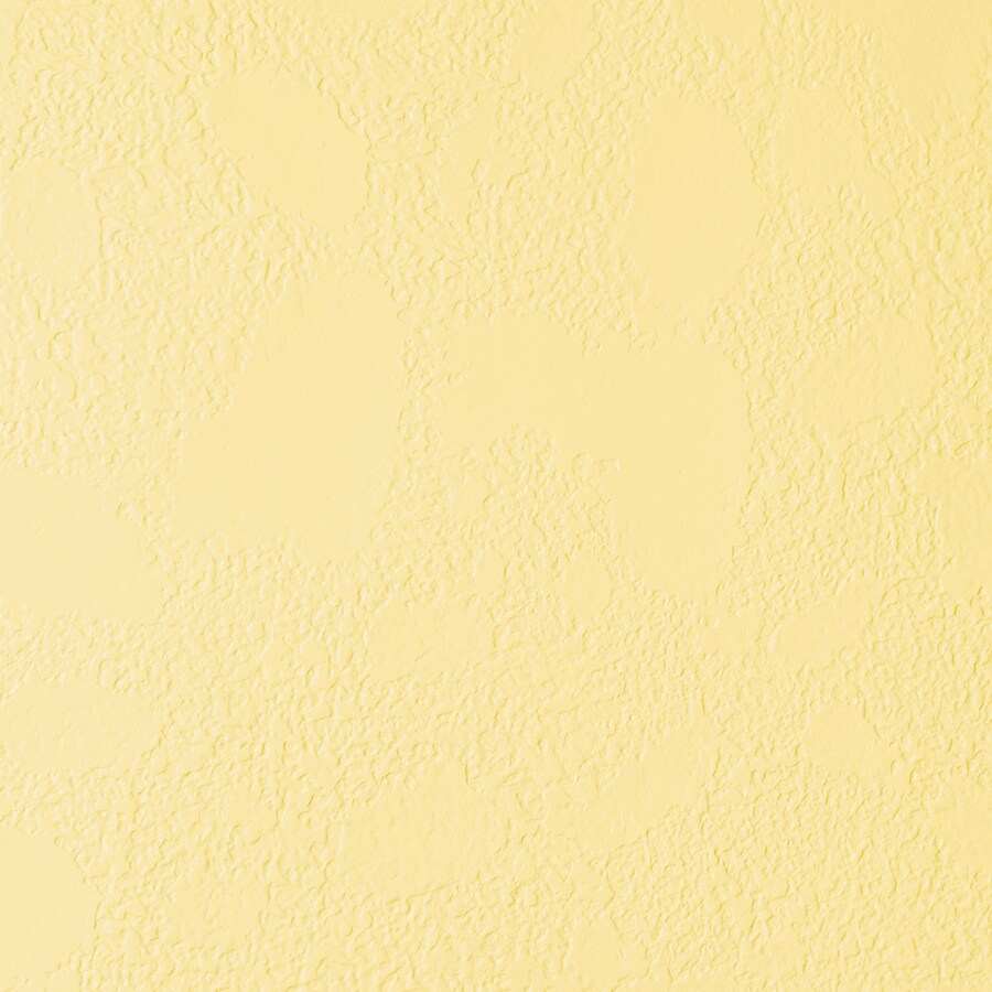 James Hardie HardiePanel Primed Woodland Cream Stucco Vertical Fiber Cement Siding Panel (Actual: 0.312-in x 48-in x 96-in)