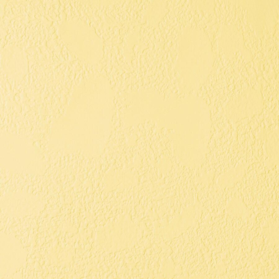 James Hardie HardiePanel Primed Woodland Cream Stucco Vertical Fiber Cement Siding Panel (Actual: 0.312-in x 48-in x 120-in)