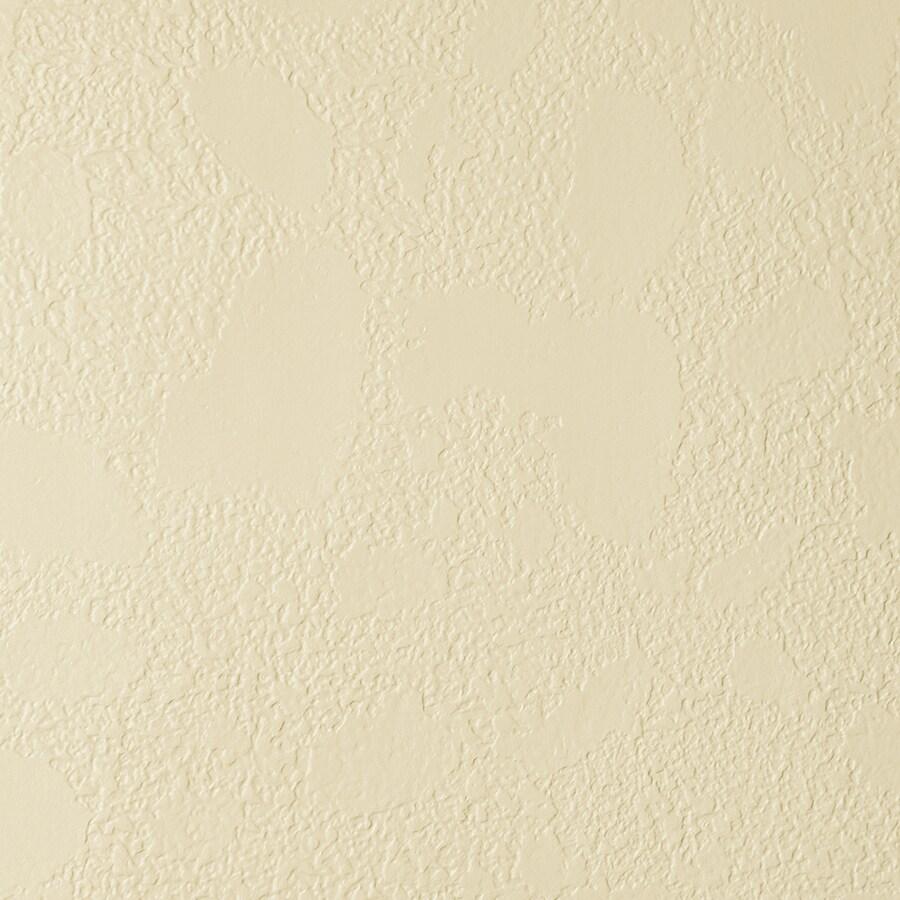 James Hardie HardiePanel Primed Navajo Beige Stucco Vertical Fiber Cement Siding Panel (Actual: 0.312-in x 48-in x 96-in)